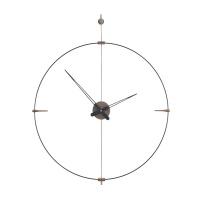 Часы NOMONMINI Bilbao