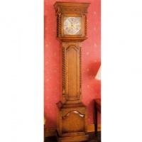 Напольные элитные часы James Stewart model 30