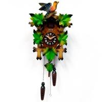 Часы с кукушкой SARS 0532-8С