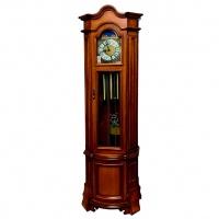 Напольные часы SARS 2084-451 Walnut (Испания-Германия)