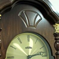 Настенные часы SARS 8552-15