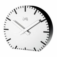 Настольные часы Tomas Stern 4080S
