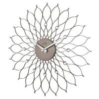 Настенные часы Tomas Stern 8042