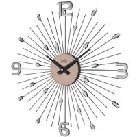 Настенные часы Tomas Stern 8050 (склад)