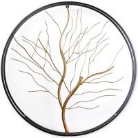 Декоративное настенное панно Tomas Stern 91002