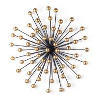 Декоративное настенное панно Tomas Stern 91009