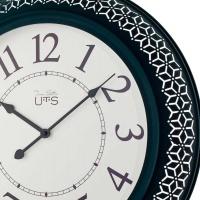 часы Tomas Stern 6107