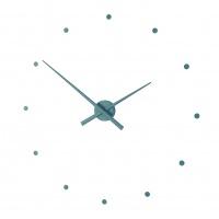 Часы Nomon OJ mini ULTRASEA, d=50см