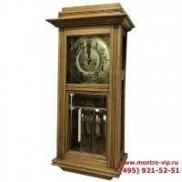 Настенные часы с боем Вильям Габю-1