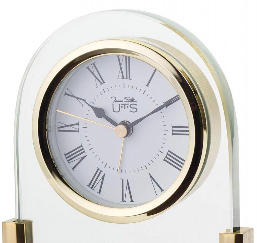 часы Tomas Stern 3018