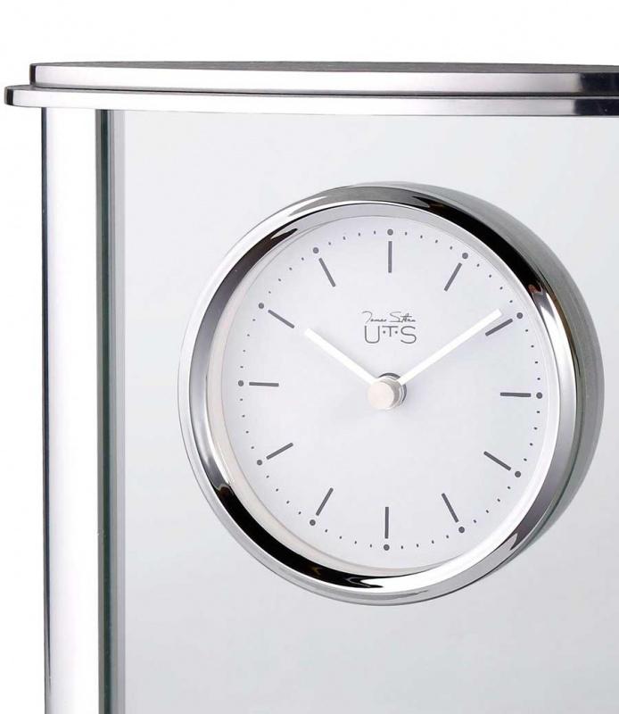 часы Tomas Stern 3013