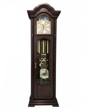 Напольные часы SARS 2067-1161 Dark Walnut