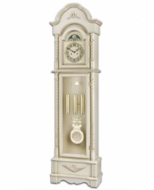 Механические напольные часы Columbus CL-9232 PG-Iv Патина