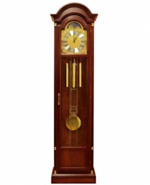 Напольные часы SARS 2083-451
