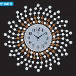 Турецкие часы