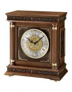 Прямоугольные, квадратные настольные часы