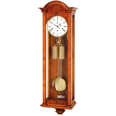 COMITTI (Англия) Механические настенные часы с боем