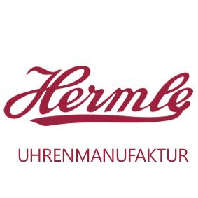 Часы Hermle