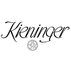 Часы Kieninger