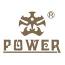 Часы POWER