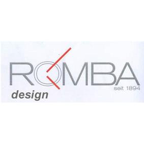 Часы Rombach & Haas