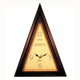 Настенные часы Hi Tech (Хай тек)