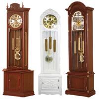 Sinix (Ю.Корея)Кварцевые напольные часы