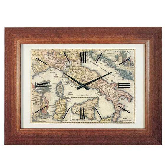 Итальянские часы