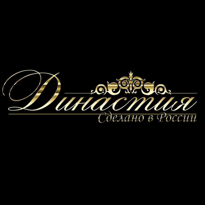 Часы Династия (Россия)