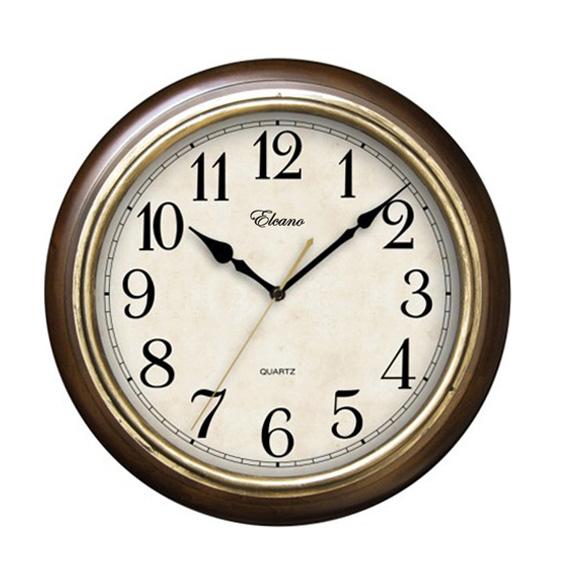 Настенные часы Elcano