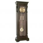 Aviere (Китай) -Напольные часы