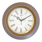 Настенные часы Kairos