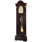 Vostok напольные часы