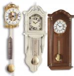 -SARS (Испания) -Настенные часы с боем