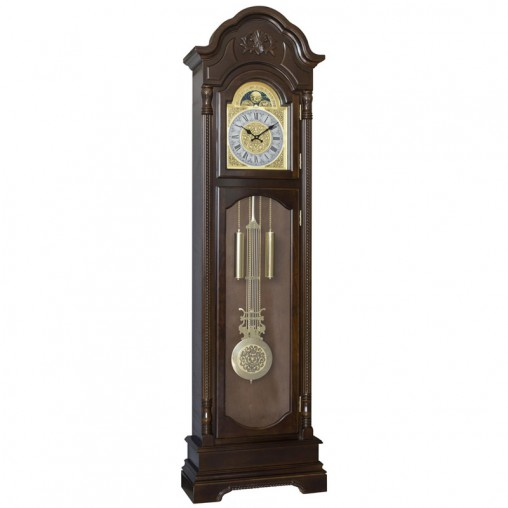 Напольные кварцевые часы Aviere 01015