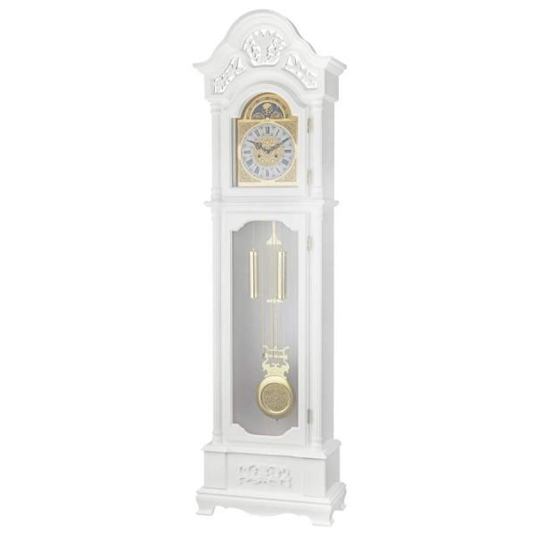 Напольные механические часы Aviere 01034w