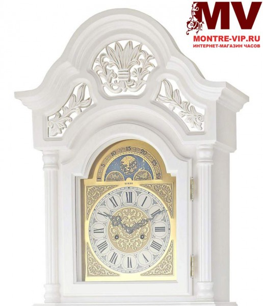 часы Aviere 01034WG