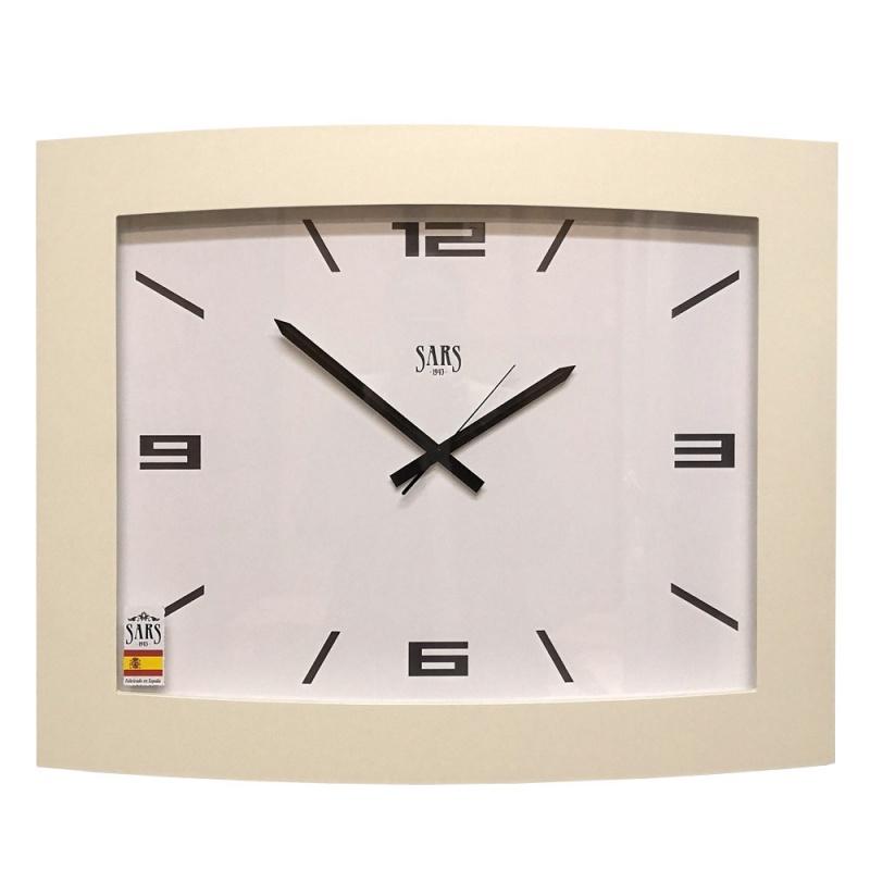 часы SARS 0196 Ivory