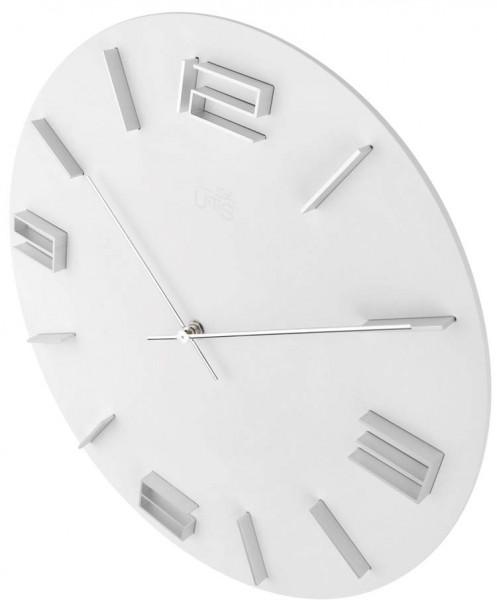 часы Tomas Stern 4034W