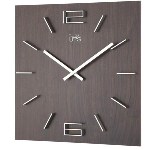 часы Tomas Stern 4037B