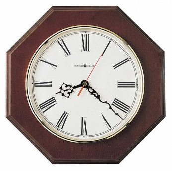 часы Howard Miller 620-170 Ridgewood (Риджвуд)