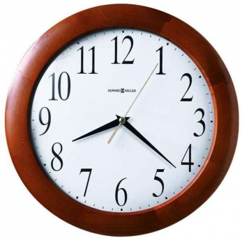 часы Howard Miller 625-214 Corporate Wall (Корпорейт Уолл)
