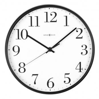 часы Howard Miller 625-254 Office Mate (Офис Мейт)