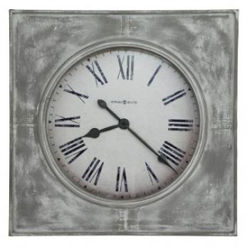 часы Howard Miller 625-622