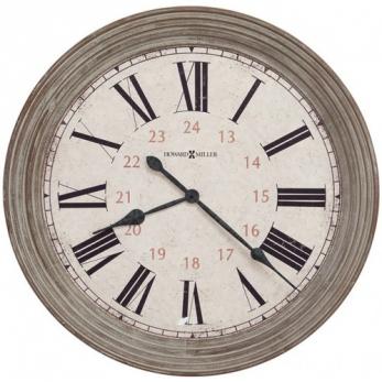 часы Howard Miller 625-626 Nestro