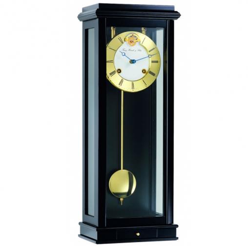 Механические часы Hermle 70975-740139