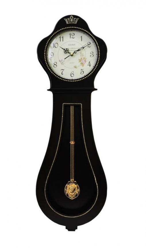 Большие настенные часы Kairos RC-003B
