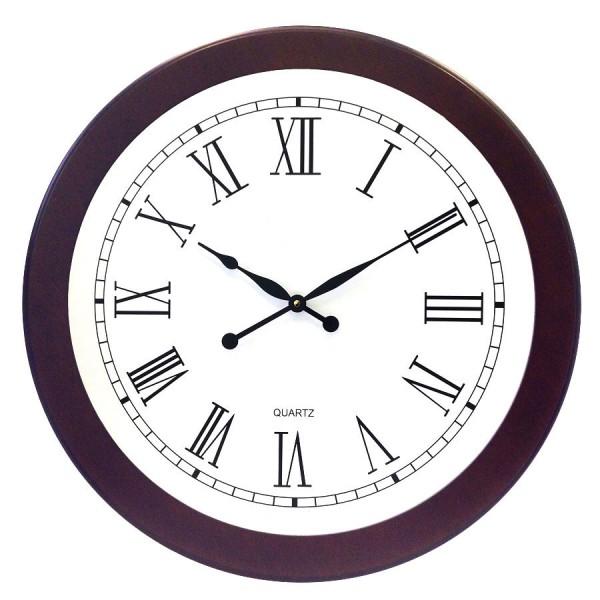 настенные часы Dinastiya-1