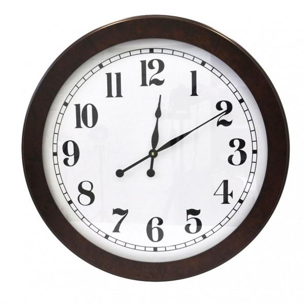 настенные часы Dinastiya-2