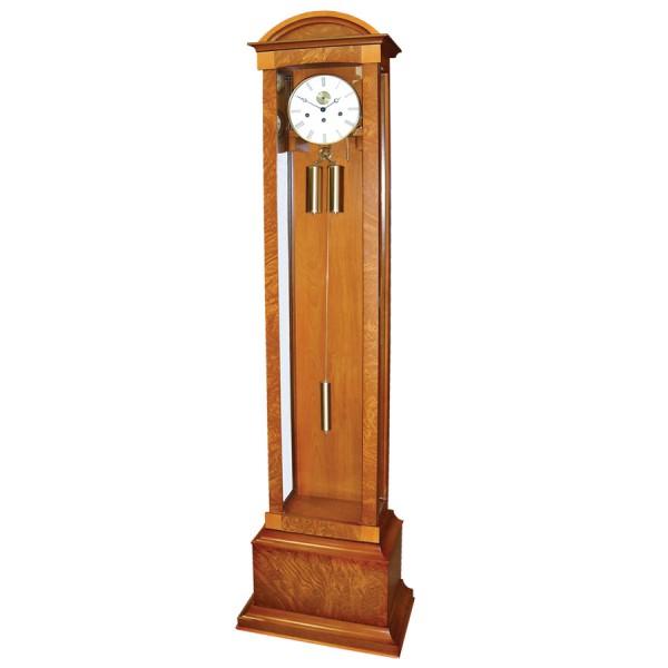 Напольные часы SARS 2091-351
